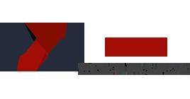 B.D.K.S. Σύμβουλοι Επιχειρήσεων & Πληροφορικής